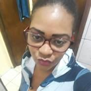 cristianebraz6's profile photo