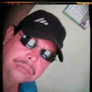 carlosm886's profile photo
