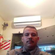 harold_19_0's profile photo