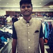 danishkumar0143's profile photo