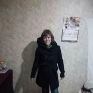 user_bmv81's profile photo