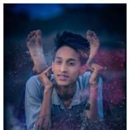 mehrajh's profile photo