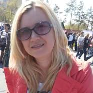 user_pw3422's profile photo