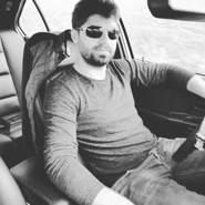 ercankoc2's profile photo