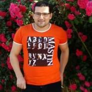 gabera17's profile photo