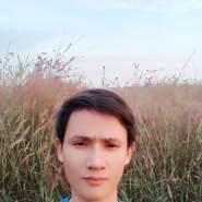 kezn790's profile photo