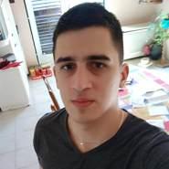krisztianb7's profile photo