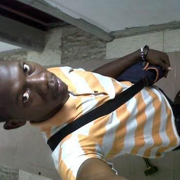 princed67_Lagos_أعزب_الذكر