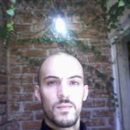 maugeo's profile photo