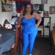 maribelm36's profile photo