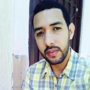 carlosp455's profile photo