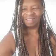 angelam158's profile photo