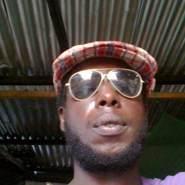 abdia385's profile photo