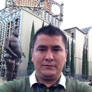 yusneygrimaldo's profile photo