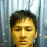 davidl339's profile photo