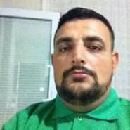 alid9312's profile photo