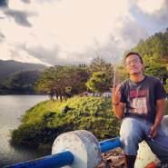 SaifulRp's profile photo