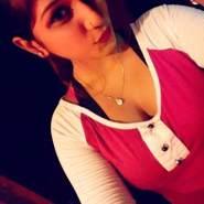 aditis36's profile photo