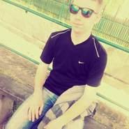 slawekszuszwalak's profile photo