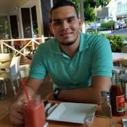 carlosp232's profile photo