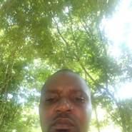 bvivatus's profile photo