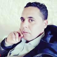 alaimem's profile photo
