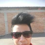 maxm930's profile photo