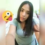 roxanaxrzarza's profile photo
