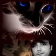 nurikthebest1's profile photo