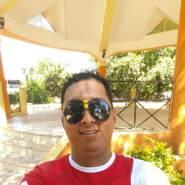 dalwine's profile photo