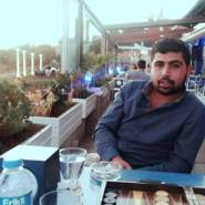 ibrahimh218's profile photo