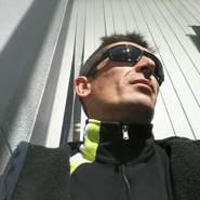 davidg511's profile photo