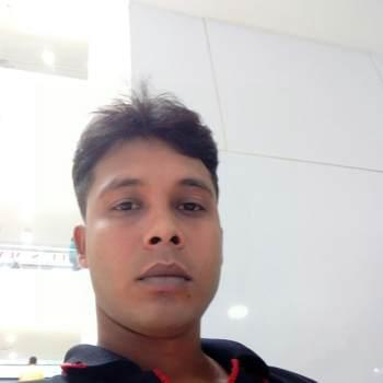 raselmerja_Johor_Kawaler/Panna_Mężczyzna