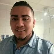 GUILLO17's profile photo