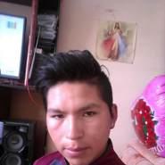 lalod519's profile photo