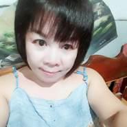user_nb8549's profile photo