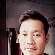 user_kyl91806's profile photo