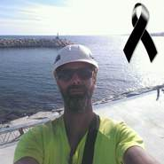 javiers148's profile photo