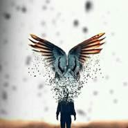 amine_mohamed21's profile photo