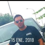javiero84's profile photo