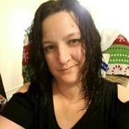 mollsboo99's profile photo
