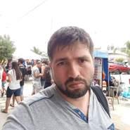 juanc6215's profile photo
