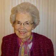 hipgrandma's profile photo