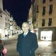 elbordji's profile photo