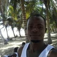 gastons38's profile photo