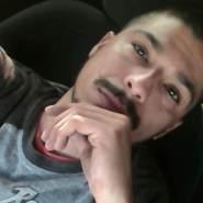 manuelv64's profile photo
