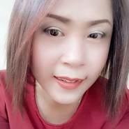 mafaim4's profile photo
