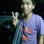 user_agl15879's profile photo
