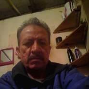 genaror2's profile photo