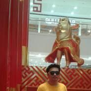sumatraerl's profile photo